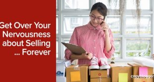 get-over-your-nervousness-about-selling-700x352.jpg