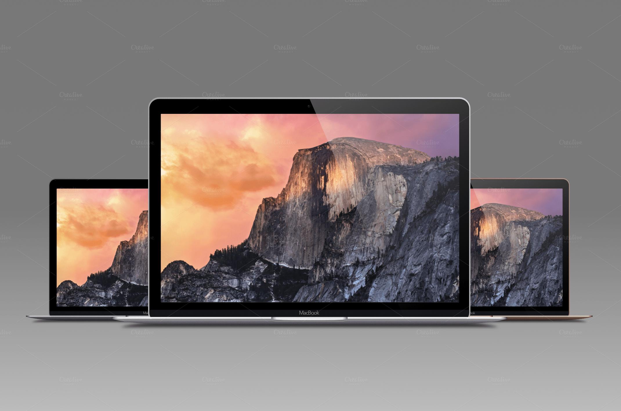 macbook-2015-o