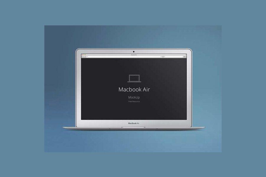 macbook-air-psd-mockup-(39)