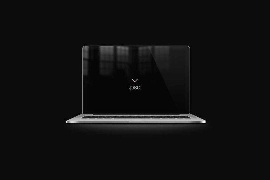 macbook-air-psd-mockup-(41)