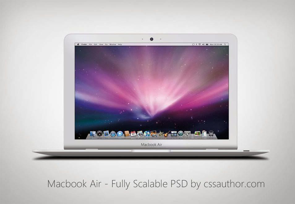 macbook-air-psd-mockup-(8)