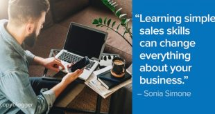 sales-skills-700x352.jpg