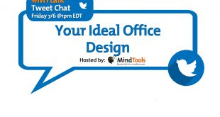 BLOG-Your-Ideal-Office-Design-Title.jpg