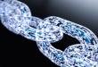 Blockchain-as-chain-800x450.png