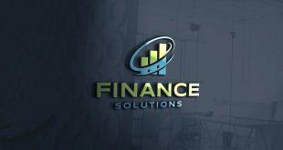 Finance-Solutions-Logo-Design.jpg
