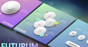 Futurum-Infographic-White.jpg