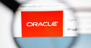 Oracle_ss_1920-800x450.png