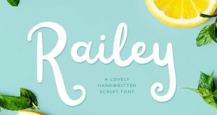 Railey-Free-Handwritten-Font.jpg
