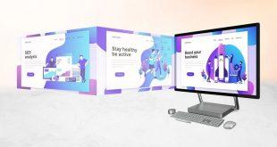 Surface-Studio-Computer-Mockup.jpg