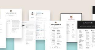 freelance-resumes-1024x420.jpg