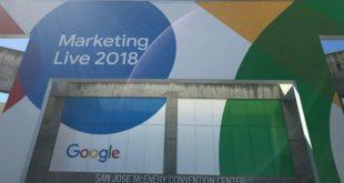google-marketing-live-2018-2-1920x1080-800x450.jpg