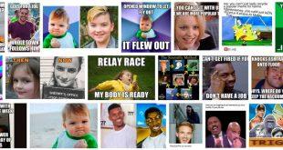 popular-memes.jpg