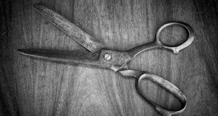 scissors-cut-ss-1920-800x450.jpg