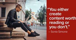 10-step-content-marketing-checklist-700x352.jpg