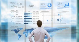 analytics-dashboard-ss-1920-800x450.jpg
