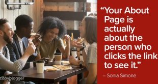 avoid-about-page-mistakes-700x352.jpg