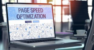 page-speed-webpage-speed-optimize-for-speed-shutterstock_390454861-800x600.jpg