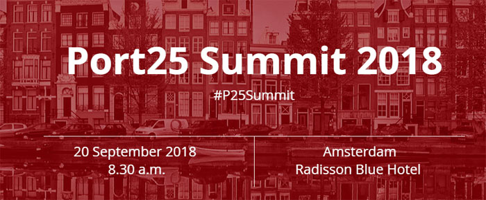 port25summit europe