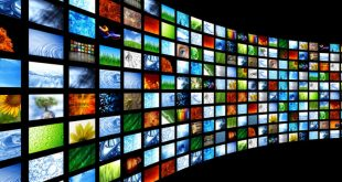 video-tv2-ss-1920_hpmp2o-800x450.jpg