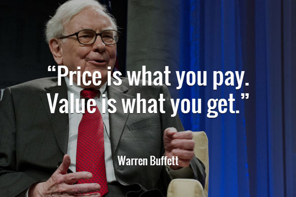 warren-buffett-quotes-3