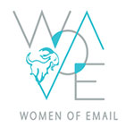 woman-of-email