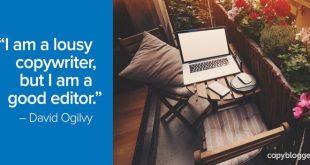 writers-process-productivity-700x352.jpg