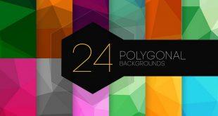 24-Polygonal-Backgrounds.jpg