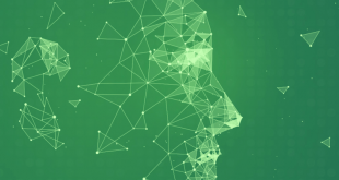 AI-artificial-intelligence-head_epmzx1-800x450.png
