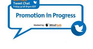 BLOG-Promotion-in-Progress-Title.jpg