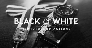 Black-White-Photoshop-Actions-1.jpg