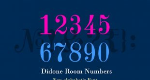 Didone-Room-Numbers-Display-Font-Family.jpg