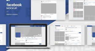 Facebook-Desktop-Mockup-Template.jpg