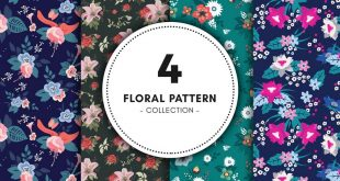Floral-Pattern-Background-Collection.jpg