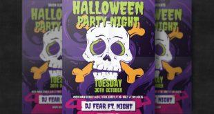 Halloween-Party-Flyer-Template.jpg