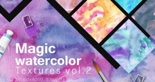 Magic-Watercolor-Textures-Vol.-2.jpg