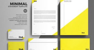 Minimal-Stationery-Design-Template.jpg