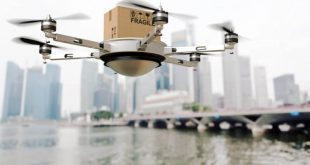 amazon-drone-drone-amazon-shutterstock_244004761-800x600.jpg