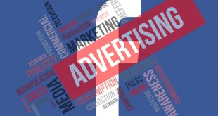 facebook-advertising-ss-1920.jpg