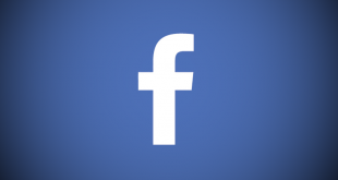 facebook-newF-logo-1920-800x450.png