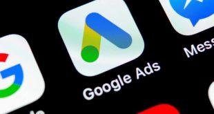 google-ads-black-google-ads-shutterstock_1169319226-800x533.jpg