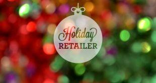 holiday-retailer2016a-fade-ss-1920-800x450.jpg