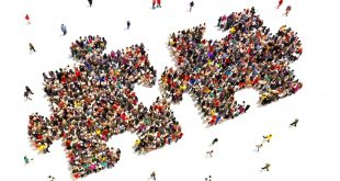 people-puzzle-fit-together-ss-1920_zqeqqj.jpg