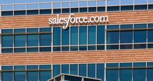 salesforce-sign-building-ss-1920_uphkzm-800x450.jpg