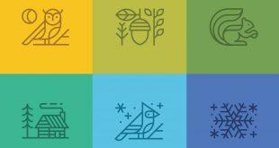 season-icons.jpg