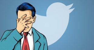 twitter-fail-facepalm-ss-1920-800x450.jpg