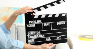 video-clapperboard-director-ss-1920-1-800x450.jpg