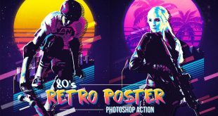 80s-Retro-Poster-Photoshop-Action-1.jpg