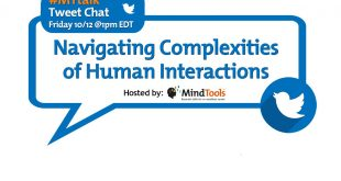 BLOG-Complexities-of-Human-Interactions-Title-1.jpg