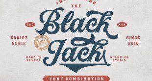 Black-Jack-Script-and-Serif.jpg
