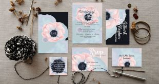 Floral-Wedding-Invitation-Suite-1.jpg